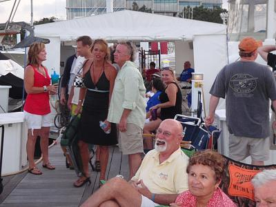 Click image for larger version  Name:hurricane stay-away party 2011 080.jpg Views:155 Size:174.1 KB ID:6170