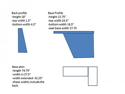 Click image for larger version  Name:LRC34 dinette dimensions.jpg Views:88 Size:38.5 KB ID:61777