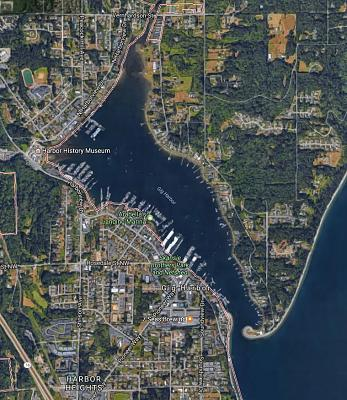 Click image for larger version  Name:gigharbor.JPG Views:190 Size:165.4 KB ID:61911