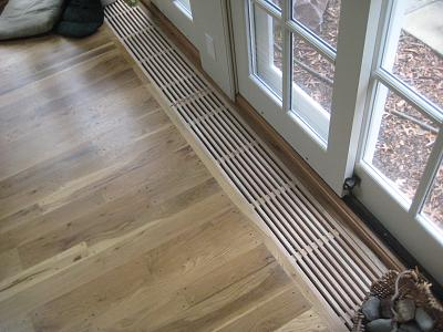 Click image for larger version  Name:2014-10-16 BackPorch FloorGrilles 003.jpg Views:109 Size:135.6 KB ID:61942