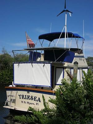 trixsea stern copy.jpg