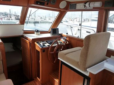 Click image for larger version  Name:dash ii for sale 005.jpg Views:181 Size:166.4 KB ID:6236