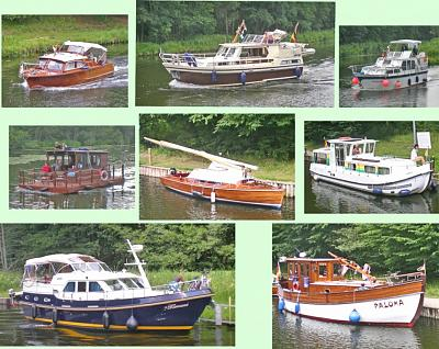 Click image for larger version  Name:boat colage.jpg Views:58 Size:231.7 KB ID:6247