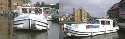 Click image for larger version  Name:holander diesel.jpg Views:58 Size:31.0 KB ID:6250