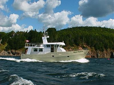 Click image for larger version  Name:Cruising4.jpg Views:562 Size:101.6 KB ID:62539