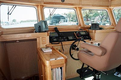 Click image for larger version  Name:Pilothouse.jpg Views:584 Size:151.3 KB ID:62540