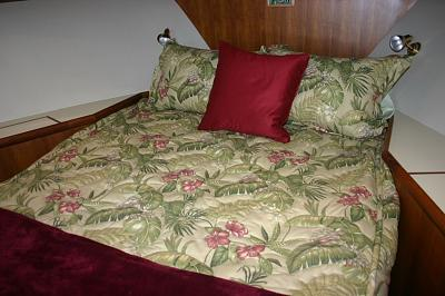 Click image for larger version  Name:mattress.jpg Views:91 Size:157.8 KB ID:6265