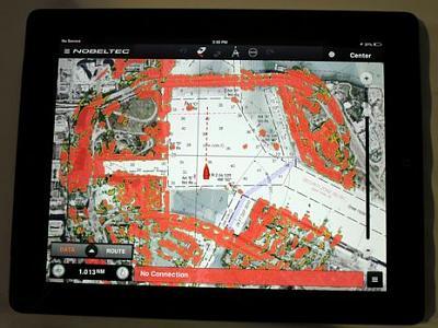 Click image for larger version  Name:Nobeltec TimeZero app 2015 w Furuno WiFi radar cPanbo-thumb-465xauto-10418.jpg Views:110 Size:51.4 KB ID:62785