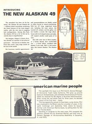 Click image for larger version  Name:AMERICAN MARINE NEWS PAGE ALASKAN 49.jpg Views:152 Size:110.2 KB ID:62789