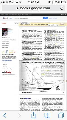 Click image for larger version  Name:IMG_2043.jpg Views:61 Size:112.0 KB ID:62826