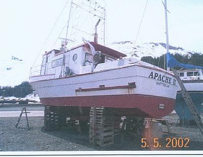 apache16.jpg