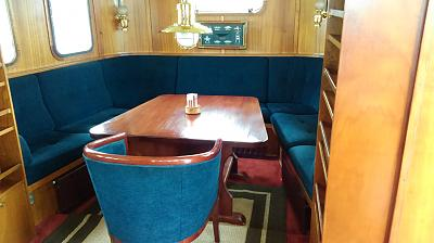 Click image for larger version  Name:Libra upper saloon.jpg Views:87 Size:78.4 KB ID:63378
