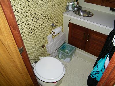 Click image for larger version  Name:Mstr Strm Head - Lower Rear w-Toilet.jpg Views:149 Size:164.2 KB ID:63420