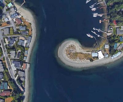 Gig Harbor entrance-1.jpg