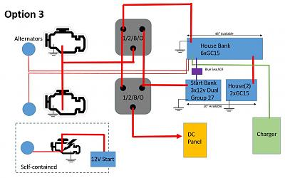 Click image for larger version  Name:Wiring Snip 6.JPG Views:370 Size:86.4 KB ID:63808