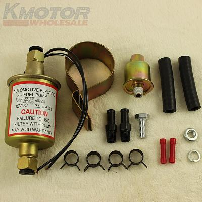 Click image for larger version  Name:fuel pump.jpg Views:84 Size:153.8 KB ID:63854