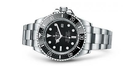 Click image for larger version  Name:Rolex.jpg Views:91 Size:35.3 KB ID:63857
