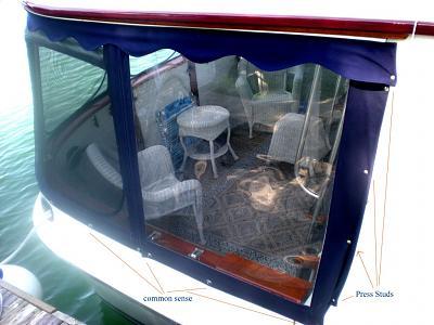 Click image for larger version  Name:veranda canvas 1.jpg Views:67 Size:153.5 KB ID:6396