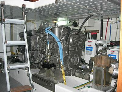 Port Engine.jpg