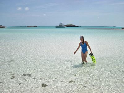 Click image for larger version  Name:Clear Beach copy.jpg Views:149 Size:154.2 KB ID:64052