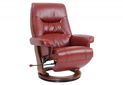 Click image for larger version  Name:benchmaster-swivel-reclining-chair-in-ruby-breathable-fabric.jpg Views:109 Size:51.0 KB ID:64265