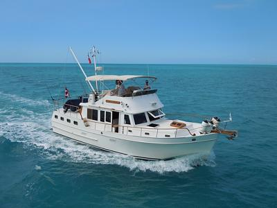 Click image for larger version  Name:At sea.jpeg Views:203 Size:64.5 KB ID:65238