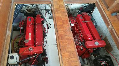 Click image for larger version  Name:Engines.jpg Views:213 Size:124.9 KB ID:65242