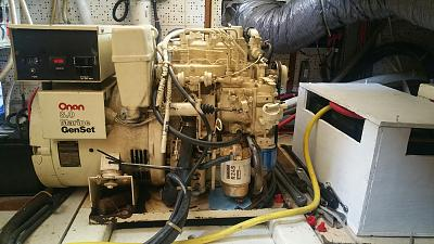 Click image for larger version  Name:Genset.jpg Views:162 Size:124.5 KB ID:65290