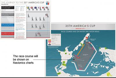 Click image for larger version  Name:race course.jpg Views:50 Size:66.5 KB ID:65314