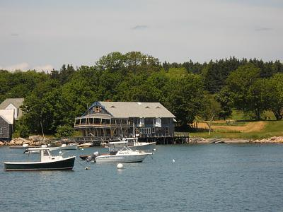 Click image for larger version  Name:northhaven2.jpg Views:56 Size:197.2 KB ID:6533