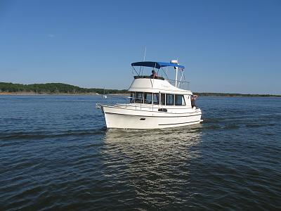 Voyager on the water.jpg