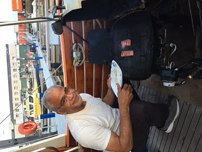 Click image for larger version  Name:20151001_Dauntless and me IMG_6759.JPG Views:83 Size:114.9 KB ID:65575