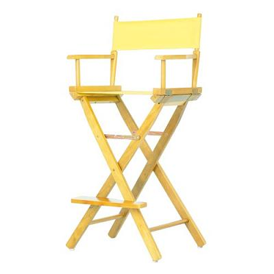 Click image for larger version  Name:helm chairs.jpg Views:87 Size:19.7 KB ID:65684