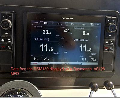 Click image for larger version  Name:Raymarine MFD.jpg Views:84 Size:63.6 KB ID:65738