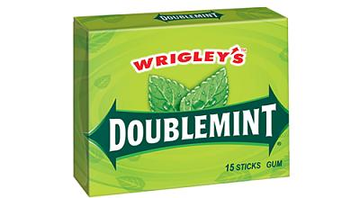 Click image for larger version  Name:doublemint.jpg Views:54 Size:15.8 KB ID:65788
