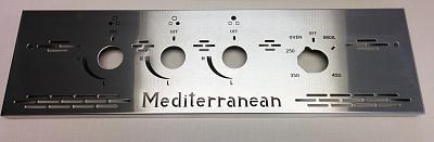 Med Control Panel.jpg