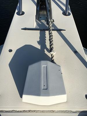 Click image for larger version  Name:Windlass 1.jpg Views:52 Size:84.7 KB ID:65847