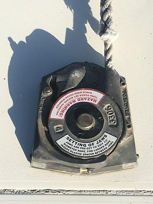 Click image for larger version  Name:Windlass 3.jpg Views:50 Size:114.5 KB ID:65849