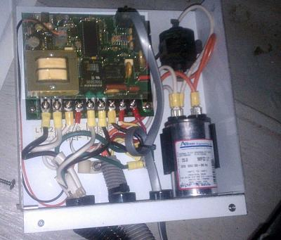 Click image for larger version  Name:rear ac circuit board adjusted.jpg Views:82 Size:163.8 KB ID:6586