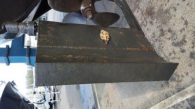 Click image for larger version  Name:Libra rudder.jpg Views:367 Size:122.4 KB ID:66054