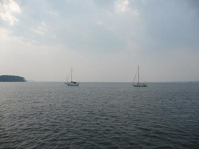 Click image for larger version  Name:friends at anchor.jpg Views:89 Size:106.1 KB ID:6609