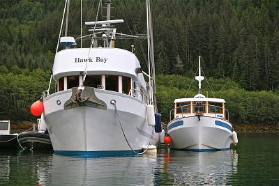 Click image for larger version  Name:Badger & Hawk Bay #1.jpg Views:50 Size:150.0 KB ID:66107