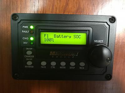 Click image for larger version  Name:CE4695AF-ABAD-4373-8EF6-3DD9D636CC55.jpg Views:40 Size:91.4 KB ID:66133