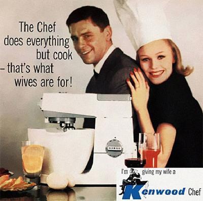 Click image for larger version  Name:Disturbing-Vintage-Advertisements-12.jpg Views:57 Size:140.0 KB ID:66200