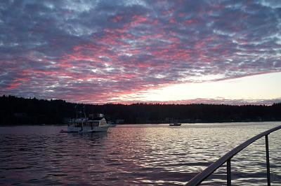 Click image for larger version  Name:poulsbo.jpg Views:82 Size:158.9 KB ID:6628