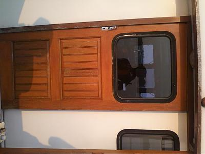 photo07101926[1]    boat door.jpg