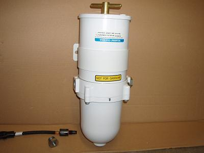 Click image for larger version  Name:fuel filter racor 900 003.jpg Views:126 Size:66.8 KB ID:66412