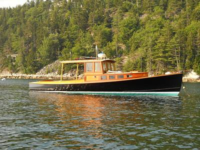 Click image for larger version  Name:newoldboat.jpg Views:59 Size:311.1 KB ID:6663