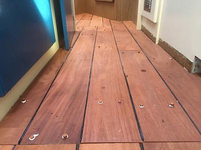 Flooring (2).jpg