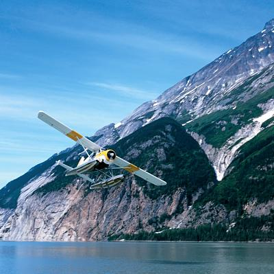 Click image for larger version  Name:bc takeoff.jpg Views:106 Size:146.2 KB ID:6699